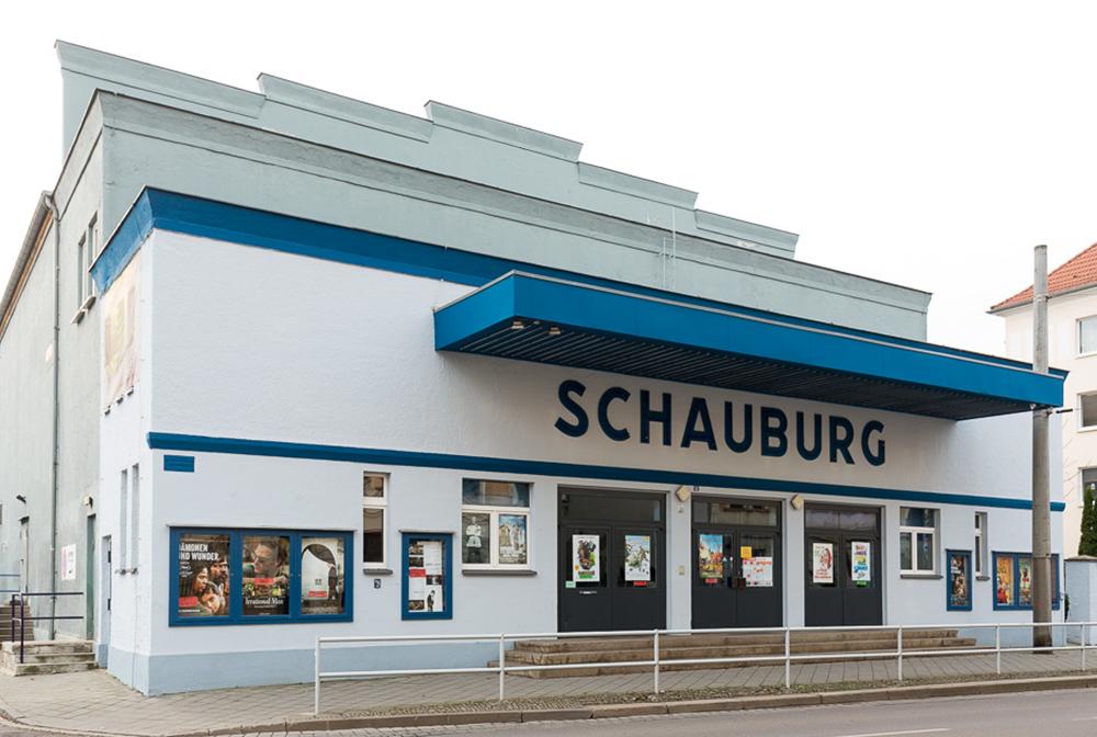 Kino Schauburg